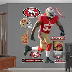 Discount 13 Best SF 49ers images | Clothes, Clothing, Cloths  for cheap