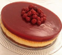 10 PRATİK CHEESECAKE TARİFİ No Bake Cheesecake Filling, Cheesecake Cupcakes, Cheesecake Brownies, Cheesecake Recipes, Chesee Cake, No Bake Cake, Apple Desserts, No Bake Desserts, Mousse Au Chocolat Torte