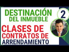 Derecho Inmobiliario - YouTube Calm, Youtube, Renting, Real Estate, Law, Youtubers, Youtube Movies