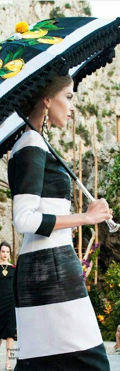 Dolce N Gabbana Alta Moda 2014