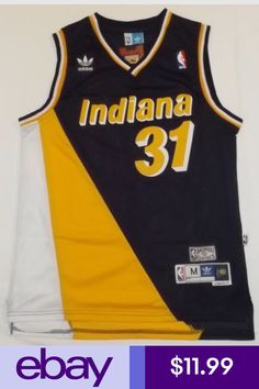 f6f08ed23982 Our most popular style sublimated basketball uniform. The reversible ...