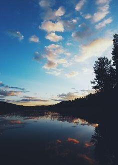 enjoying life photography Nature Finland by Jemina Fredriika