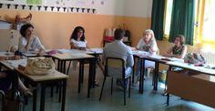 Stamattina (21 giugno) lo scritto di italiano. Nel Mantovano più di 40 commissari esterni danno forfait presentando un certificato