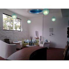 HOTEL AQUAMARINE http://puertoayora.anunico.ec/anuncio-de/departamento_casa_en_venta/hotel_aquamarine-8328037.html