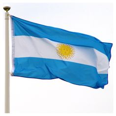 After living in Argentina for 5 months, I learned about the culture, language, and differences in the lifestyle abroad. I also gained awareness of my own values and beliefs.