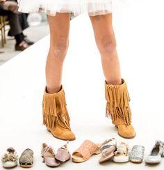 Eli zapatos modernos, zapatos elegantes, zapatos clásicos...