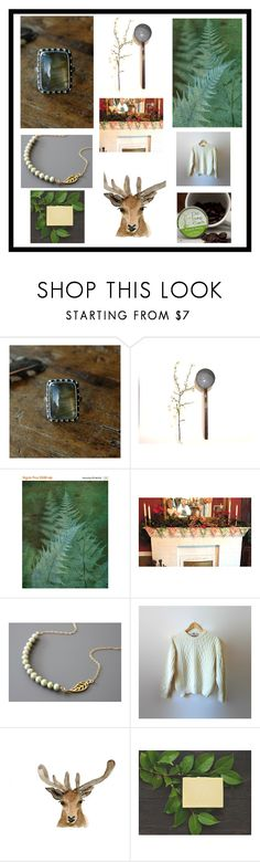 """gift finds"" by ohziedesigns ❤ liked on Polyvore"