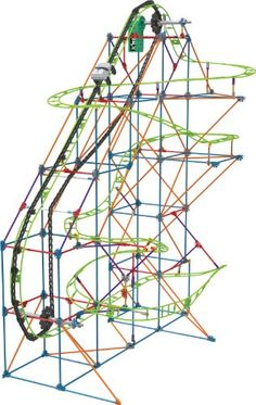 K'Nex Typhoon Frenzy Roller Coaster Building Set K'Nex http://www.amazon.fr/dp/B00E6HEQ3K/ref=cm_sw_r_pi_dp_5Yrkvb1AVZV2R