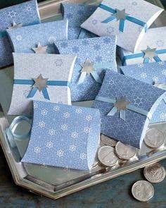 מתנות+לאורחים1.jpg (236×295)