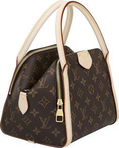 Louis-Vuitton-Marais-Bag-2