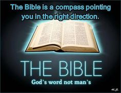 Your Word is a lamp unto my feet and a light unto my path..... Psalm 119:105~