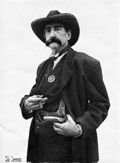 History Discover Bob Coronato - Etchings The real Seth Bullock Deadwood 1876 Deadwood South Dakota Old West Outlaws Famous Outlaws Old West Photos Westerns Gangster Cowboys And Indians Real Cowboys American Frontier Cowboy Pictures, Old Pictures, Deadwood South Dakota, Old West Outlaws, Famous Outlaws, Westerns, Old West Photos, Cowboys And Indians, Real Cowboys