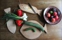 Photo by Liivia from VIA Plastic Cutting Board, Inspiration, Biblical Inspiration, Inspirational