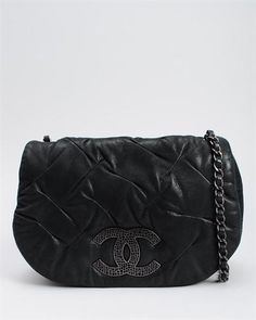 8b1219868f0717 LuxuryBagCheap.com wholesale designer gift bags, wholesale designer handbags  pallets, cheap designer handbags in paris,