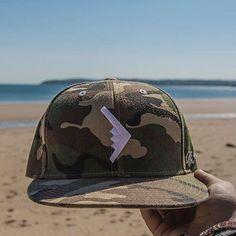 Instagram #skateboarding photo by @offtheradar1 - OFF THE RADAR HEADWEAR  Grab yours online | link in bio  #offtheradar #otr #snapbacks #snapback #military #skateboarding #skate #instadaily #instafashion #picoftheday #photooftheday #fitness #streetwear #bmx #gymwear #create #cap #Manchester #camo #selfie #beachwear #allblackeverything #surf #surfing #headwear #hat #share #caps #inspire #adventure. Support your local skate shop: SkateboardCity.co