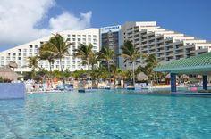 Iberostar Cancun - UPDATED 2017 All-inclusive Resort Reviews & Price Comparison (Mexico) - TripAdvisor