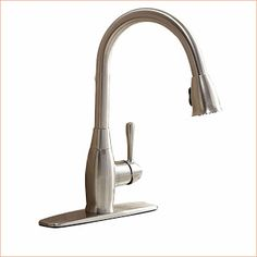 13 best kitchen images kitchen faucets kitchen taps kitchens rh pinterest com