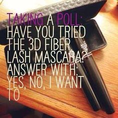 www.beautifulin3d.com to get yours if you said no. You can thank me later ;) #younique