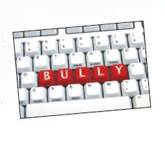 Anti-bullying motion rejected   Column   Opinion   Vancouver 24 hrs Gang Up, Anti Bullying, Vulnerability, Vancouver, Cyber, Group, Board, Planks