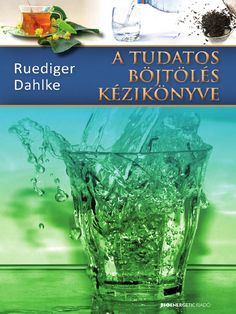 I'm reading Ruediger Dahlke: A tudatos böjtölés kézikönyve on Scribd Merida, Glass Vase, Health, How To Make, Reading, Book, Salud, Health Care, Word Reading