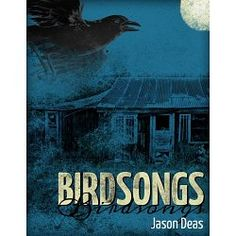 Birdsongs is a fast-paced mystery centered on former FBI agent, Benny James. Fired from the FBI for inadvertently sleeping with the perp in a murder case, he tries to disappear to a houseboat and retirement.  Not having what it takes to relax, Benny starts a service offering discreet investigations. That is until a body is found crucified near his marina. The local police department requests Benny's help and he knows if he can catch the killer, redemption is his. The Chief gives Benny and…