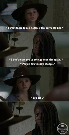 Judith Twd, You Dont Want Me, Dead Inside, Stuff And Thangs, Fear The Walking Dead, Zombies, Entertainment, Feelings, Movie Posters