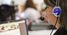 Volume de serviços prestados cai 5% e é o pior desde 2012 | Infotau Vale
