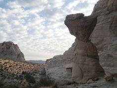 Amangiri in southern Utah