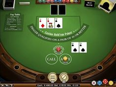 Play Casino Hold' em Table Games in Our http://playros.com/en/casino