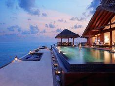 (Photo: Courtesy of Taj Exotica Resort)
