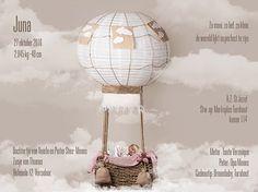 geboortekaartjes, geboortekaart, geboortekaartjes met foto, geboortefoto Baby, Baby Humor, Infant, Babies, Babys