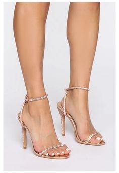 Silver Block Heel Sandals, Gold High Heel Sandals, Ankle Strap Heels, Suede Heels, Stiletto Heels, Gold Strap Heels, Ankle Straps, Black Strappy High Heels, Designer Shoes