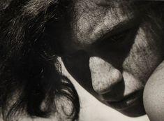Juxtapoz Magazine - The body in Construction: Nudes by Raoul Hausmann Harlem Renaissance, Fine Art Photo, Photo Art, Matt Hardy, Raoul Hausmann, Institutional Critique, Magic Realism, Best Portraits, Collage Artists