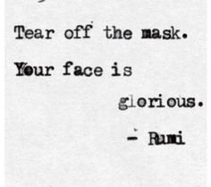 Explore inspirational, rare and mystical Rumi quotes. Here are the 100 greatest Rumi quotations on love, transformation, existence and the universe. Now Quotes, Great Quotes, Quotes To Live By, Life Quotes, Inspirational Quotes, Motivational Sayings, Wisdom Quotes, The Words, Cool Words