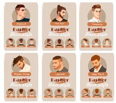 fine at Man Bun Undercut Hairstyle from gallery New Man Bun Undercut Hairstyle For Creative Hairstyles Inpirations Man Bun Undercut, Man Bun Haircut, Side Part Haircut, Fringe Haircut, Side Part Hairstyles, Face Shape Hairstyles, Cool Hairstyles For Men, Creative Hairstyles, Haircuts For Men