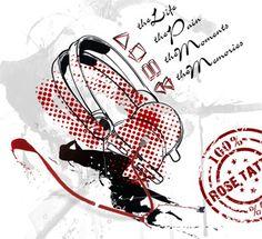 http://tattoo-insel.de/galerie/images/motive/headphone_polka_trash_tattoo_big.jpg