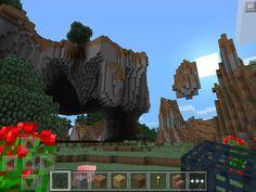 Minecraft – Pocket Edition para iPhone, iPod touch y iPad en la App Store de iTunes