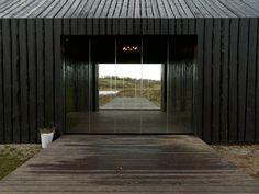 :: ARCHITECTURE :: Architects: NRJA - Uldis Luksevics, Ieva Lace, Linda Leitane, Ints Mengelis Location: Kuldigas, Latvia Project area (living space): 461 sqm Project year: 2004 – 2011 Photographs: Gatis Rozenfelds, NRJA #architecture