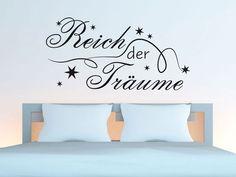 14 best Wanddeko im Schlafzimmer images on Pinterest | Wall murals ...