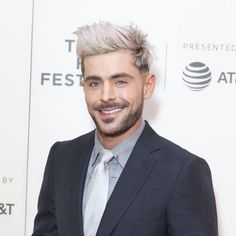 Zac Efron has reportedly broken off his quiet relationship with Danish swimmer Sarah Bro and is now dating his former Neighbors costar Halston Sage. Zac Efron Hair, Single Again, Troy Bolton, The Greatest Showman, Child Actors, Serious Relationship, Celebs, Celebrities, Disney Channel