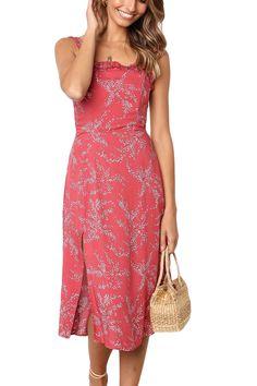3b0c705a1 Casual Dresses For Women, Cheap Club Dresses, Blue Dresses, Summer Dresses,  Midi