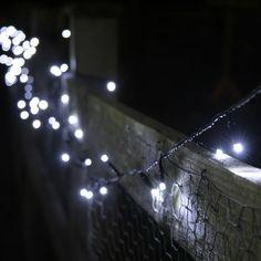 10 éclairages extérieurs pas cher (jardin, balcon, terrasse) à partir de 5,99€