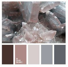 Color palette www. color palette www. color palette www. Bedroom Color Schemes, Bedroom Colors, Colour Schemes, Color Combos, Bedroom Ideas, Bedroom Color Palettes, Neutral Color Palettes, Color Schemes With Gray, Coastal Color Palettes