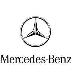 mercedes benz logo classic picture image free download logos that work pinterest mercedes. Black Bedroom Furniture Sets. Home Design Ideas