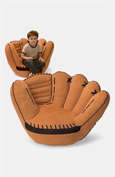 Gund 'All Star' Sports Chair (Toddler) | Nordstrom