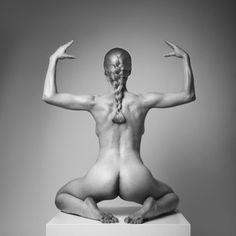 Arkadiusz Branicki Photography. Cancer, the zodiac sign!