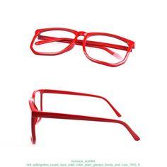 *คำค้นหาที่นิยม : #เลนส์แว่นมัลติโค้ท#แว่นตาโคลเอ้#ราคาคอนแทคเลนส์สายตาสั้นเอียง#แว่นกันแดดเรย์แบนผู้หญิง#แว่นขับรถ#เลนส์แว่นตากันรอย#raybanแท้พร้อมส่ง#ขายกรอบแว่นตาแท้#แบบแว่นตาrayban#แว่นraybanรุ่นใหม่    http://pricelow.xn--l3cbbp3ewcl0juc.com/polo.club.แว่นตา.html