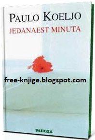 Paulo Koeljo Jedanaest-Minuta PDF Download ~ Besplatne E-Knjige