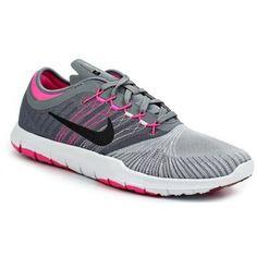 Nike NIKE FLEX ADAPT TR Women's training shoes