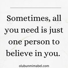 Daily Life Quotes, Daily Motivational Quotes, Inspirational Quotes, Believe In You, Things To Do, Sad, Life Coach Quotes, Things To Make, Inspiring Quotes